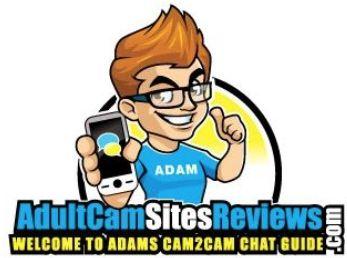 adult cam2cam
