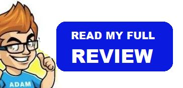 read my full review button