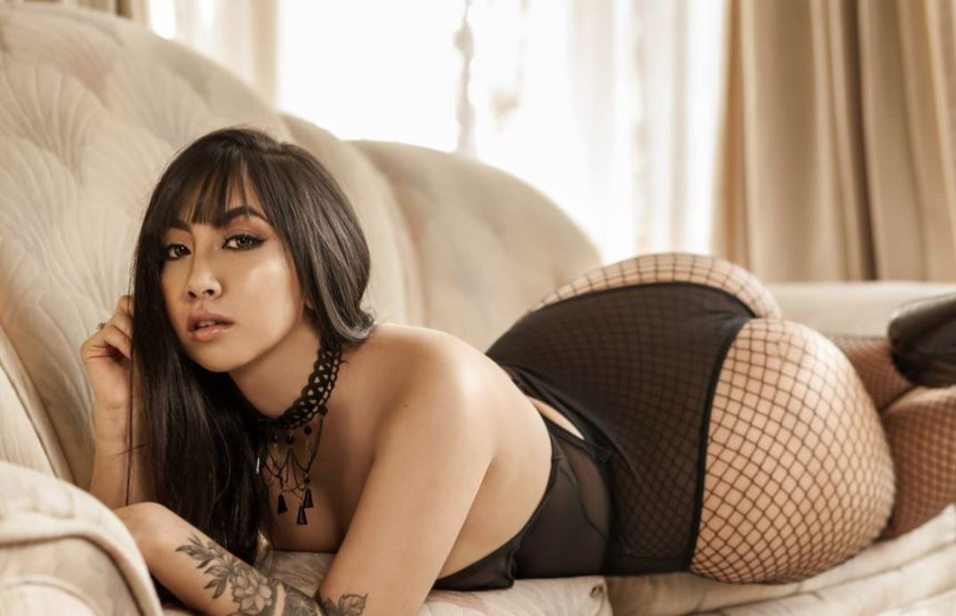 Latina Cam Girls